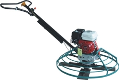 Rental store for POWER TROWEL, MBW 36  S N 3620574 in Davis OK