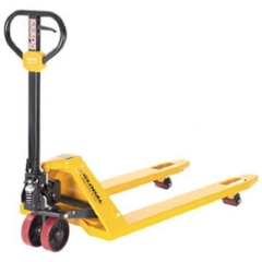 Rental store for PALLET JACK, 5000LB CAPACITY in Davis OK