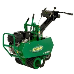 Rental store for SOD CUTTER, SCHILLER 18  S N SC185500847 in Davis OK