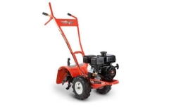 Rental store for TILLER, E1320H, 20  REAR TINE S N 15040 in Davis OK