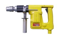 Air compressors & air tool rentals Davis OK   Rent air