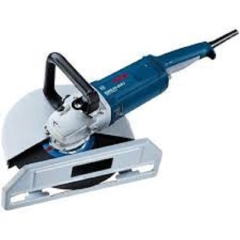 Rental store for BOSCH ELECTRIC QUICKIE SAW, SN 709000058 in Davis OK