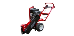 Rental store for STUMP GRINDER, BARRETO MANUAL in Davis OK