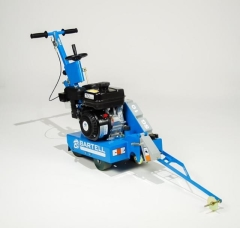 Rental store for TILE SAW, BARTELL 7  W STAND S N 521854 in Davis OK