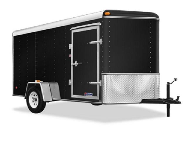 Where to find TRAILER, CM14  CARGO DROP RAMP S N 30036 in Davis