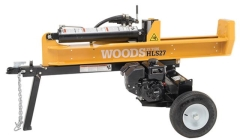 Rental store for LOG SPLITTER, 27 TON in Davis OK