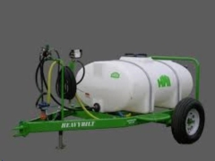 Rental store for SPRAYER, HEAVY BILT in Davis OK