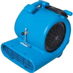 Rental store for CARPET DRYING FAN in Davis OK