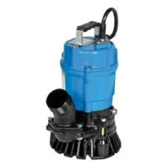 Rental store for SUBMERSIBLE PUMP, 2 in Davis OK