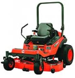 Lawn and Garden Equipment Rentals in Ada, Duncan, Edmond, Shawnee and Davis OK