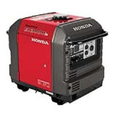 Generator Rentals in Ada, Duncan, Edmond, Shawnee and Davis OK