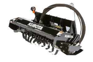 Rent Skid Steer Attachments