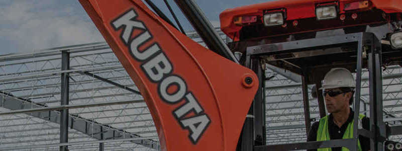 Kansas City's Best Choice for Equipment Rentals